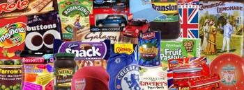 BRC - Tiêu chuẩn toàn cầu về An toàn thực phẩm